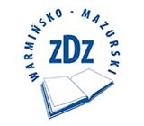 ZDZ warmińsko-mazurski