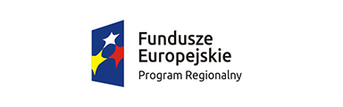 Fundusze Europejskie Programy Regionalne
